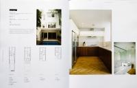 11_revista-plot-argentina.jpg